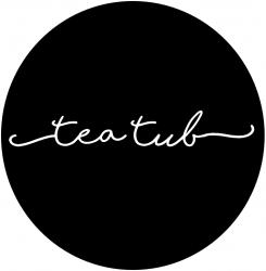 Tea Tub